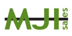MJI Sales LLC