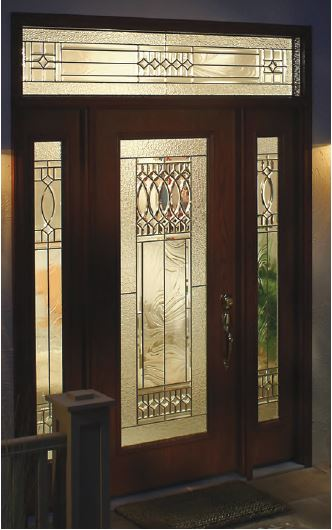 Click Here To Learn About Home Guard Entry Doors Mji Sales